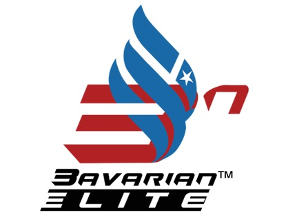 Bavarian Elite logo